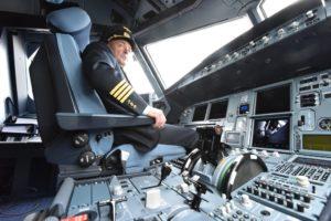 Летчик ввс россии зарплата
