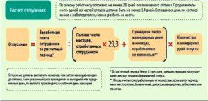 Как перевести рабочие дни стажа в календарные