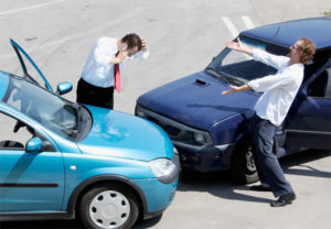 Подстава дтп для страховой наказание