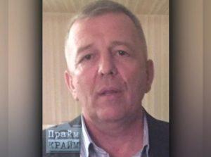 Егор уфимский криминальный авторитет