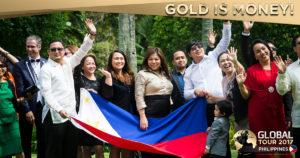 Работа на филиппинах для русских без знания языка