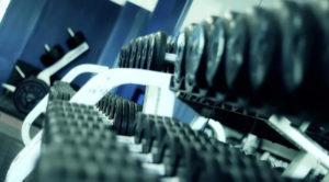 Возврат денег за абонемент в фитнес клуб судебная практика