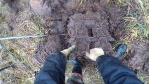 Можно ли копать с металлоискателем в россии 2019