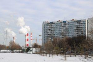 Самые плохие районы москвы для проживания 2019 рай